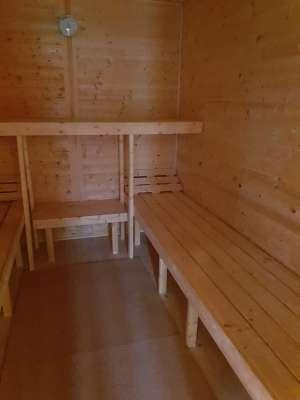 herrenhaus-sauna-02