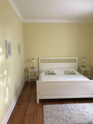 herrenhaus-schlafzimmer-09