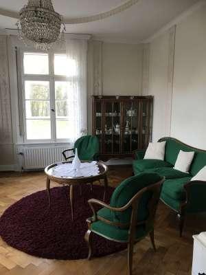 herrenhaus-wohnzimmer-04