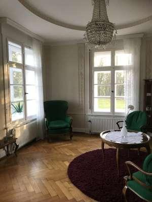 herrenhaus-wohnzimmer-05