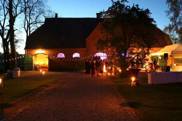 ostsee-birkenhof-feste-19