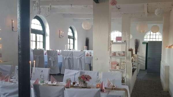 ostsee-birkenhof-feste-27